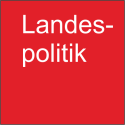 JensGuth (Generalsekretär) informiert: Fakten zur Flüchtlingspolitik