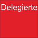 Auflösung Gemeindeverband und Neugründung am 28.01.2014
