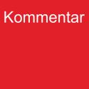 Schuldeneklat in Enkenbach
