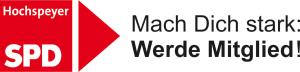 Logo-Mitglied-werden