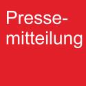 Pressemitteilung des MdL Thomas Wansch: 250.000 Euro für Hochspeyer