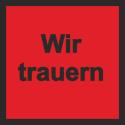 Sigmar Gabriel: Die SPD trauert um Helmut Schmidt