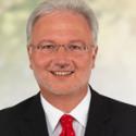 """MdL Thomas Wansch: 1,5 Millionen Euro Entschuldungshilfe für """"alte VbG Hochspeyer"""""""
