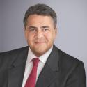 Sigmar Gabriel: Beschlüsse zur Flüchtlingspolitik