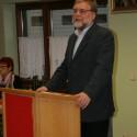 MdB Gustav Herzog: Die Maut kommt…
