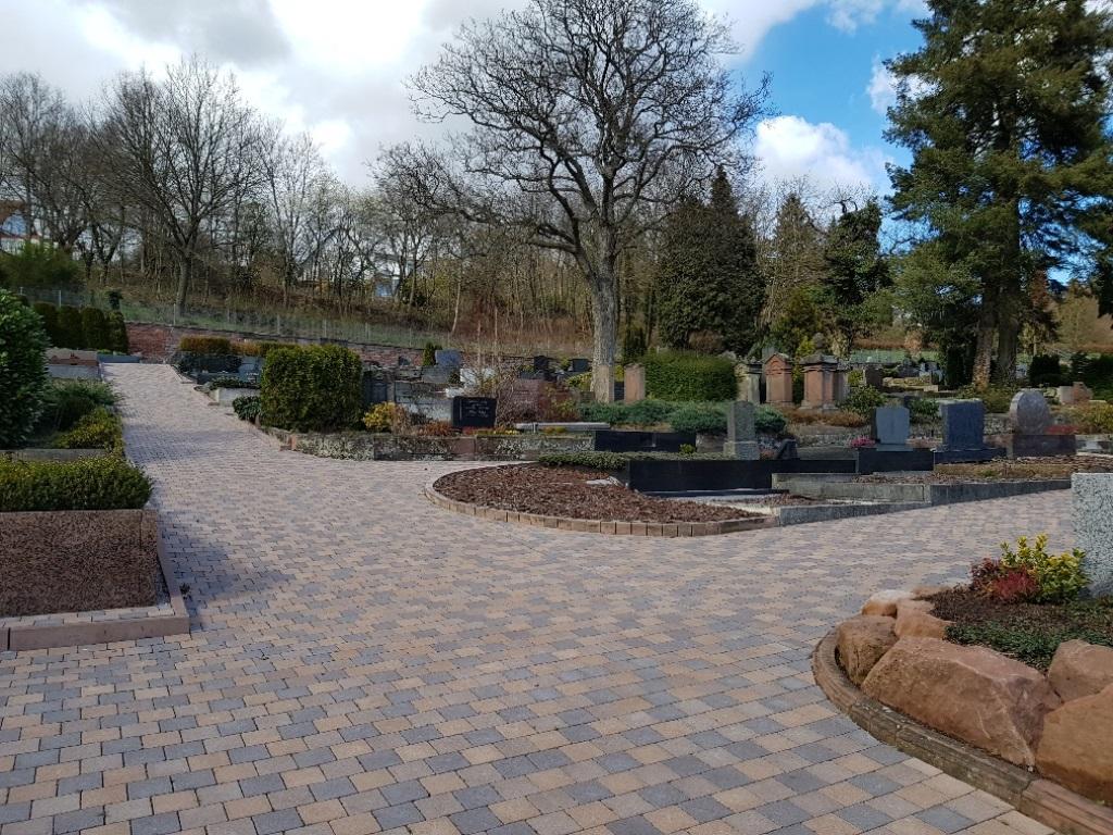 Friedhof1