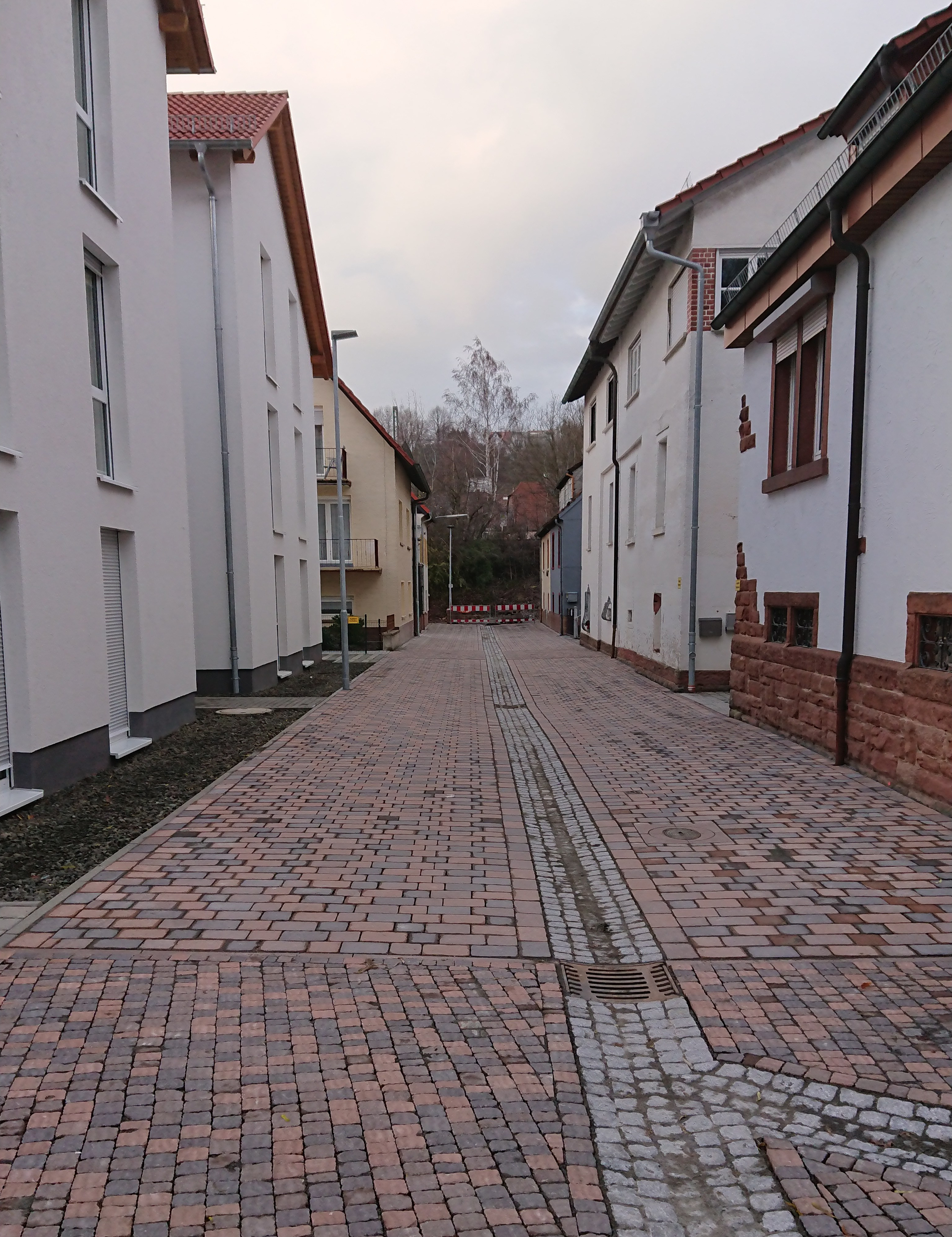 Wiesenstraße-1.jpg